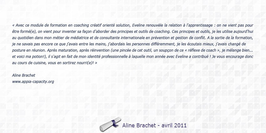 personnes-certifiees-coaching-creatif-oriente-solution-meatus-aline-brachet
