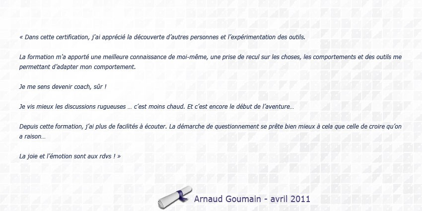 personnes-certifiees-coaching-creatif-oriente-solution-meatus-arnaud-goumain