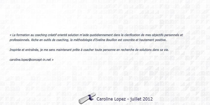 personnes-certifiees-coaching-creatif-oriente-solution-meatus-caroline-lopez