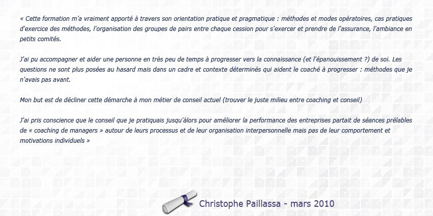 personnes-certifiees-coaching-creatif-oriente-solution-meatus-christophe-paillassa