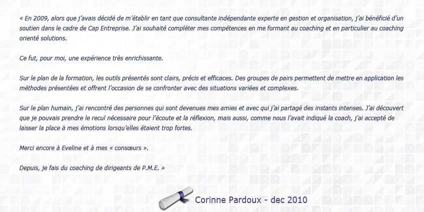 personnes-certifiees-coaching-creatif-oriente-solution-meatus-corinne-pardoux
