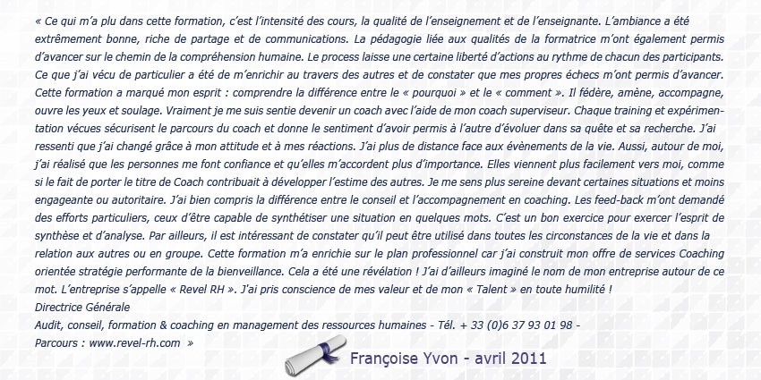 personnes-certifiees-coaching-creatif-oriente-solution-meatus-francoise-yvon