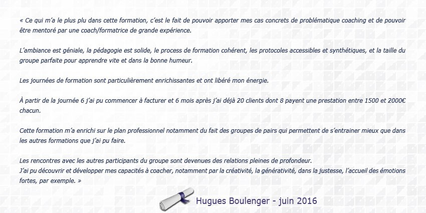 personnes-certifiees-coaching-creatif-oriente-solution-meatus-hugues-boulenger