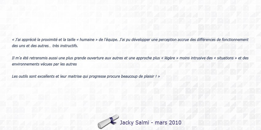 personnes-certifiees-coaching-creatif-oriente-solution-meatus-jacky-salmi