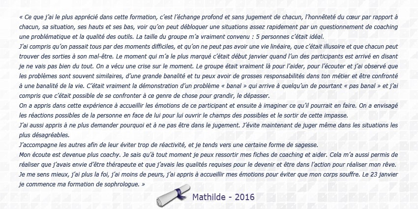 personnes-certifiees-coaching-creatif-oriente-solution-meatus-mathilde
