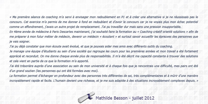 personnes-certifiees-coaching-creatif-oriente-solution-meatus-mathilde-besson