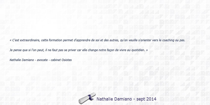 personnes-certifiees-coaching-creatif-oriente-solution-meatus-nathalie-damiano