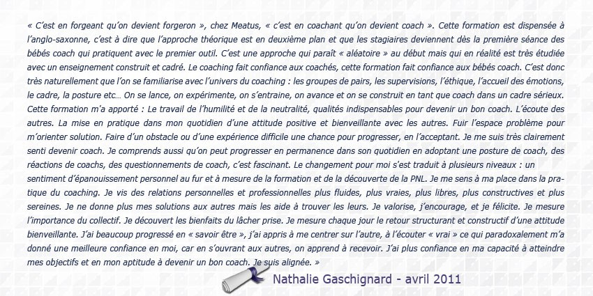 personnes-certifiees-coaching-creatif-oriente-solution-meatus-nathalie-gaschignard