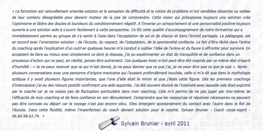personnes-certifiees-coaching-creatif-oriente-solution-meatus-sylvain-brunier